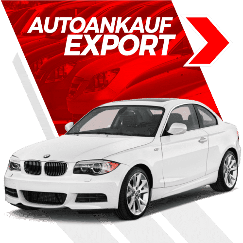 Autoankauf Export Appenzell